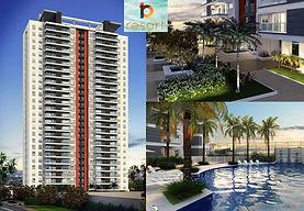 Resort Bethaville