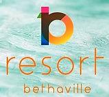 Logo Resort Bethaville Opt.jpg