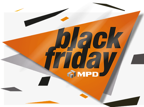 Logo Black Friday MPD 2018.png