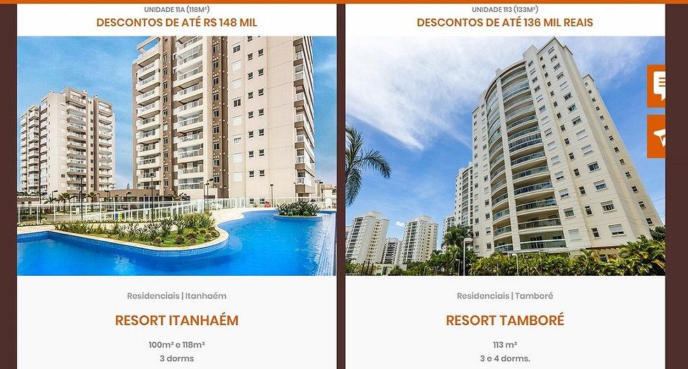 Resort Itanhaem.jpg