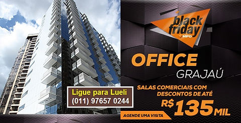 Office Grajaú