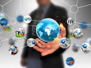 Economias em Rede - novos paradigmas de mercado