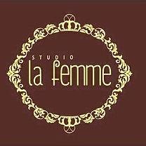 Promoção Lueli MPD Top & Studi La Femme