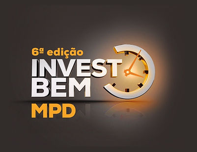 6.a Invest Bem MPD