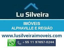 Logo Lu Silveira Imoveis 2 Opt.jpg