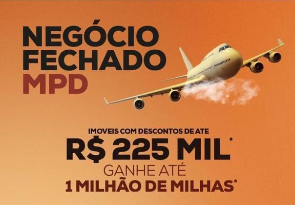 NEGÓCIO_FECHADO.jpg