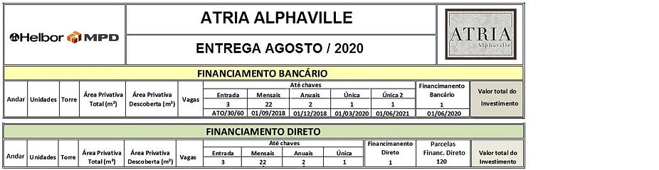Tab_Preços_Atria_Alphaville_Opt.jpg