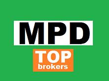 Logo MPD Blk White 4.png