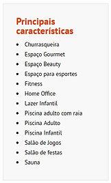 Resort Bethaville Caracteristicas.jpg