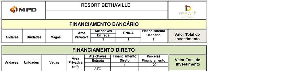 Tabela_Resort_Bethaville_Vigente_até_Opt