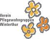 Logo PWG.png
