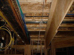 New Home Audio Video Wiring