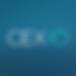 CEX.IO_logo.png