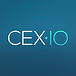 CEX.IO_logo.png