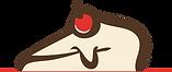 Wichita Chesecake Company Logo