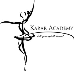 Karar Academy Logo