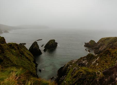 Irlande jour 7