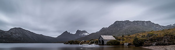 panoramic cradle mountain.jpg