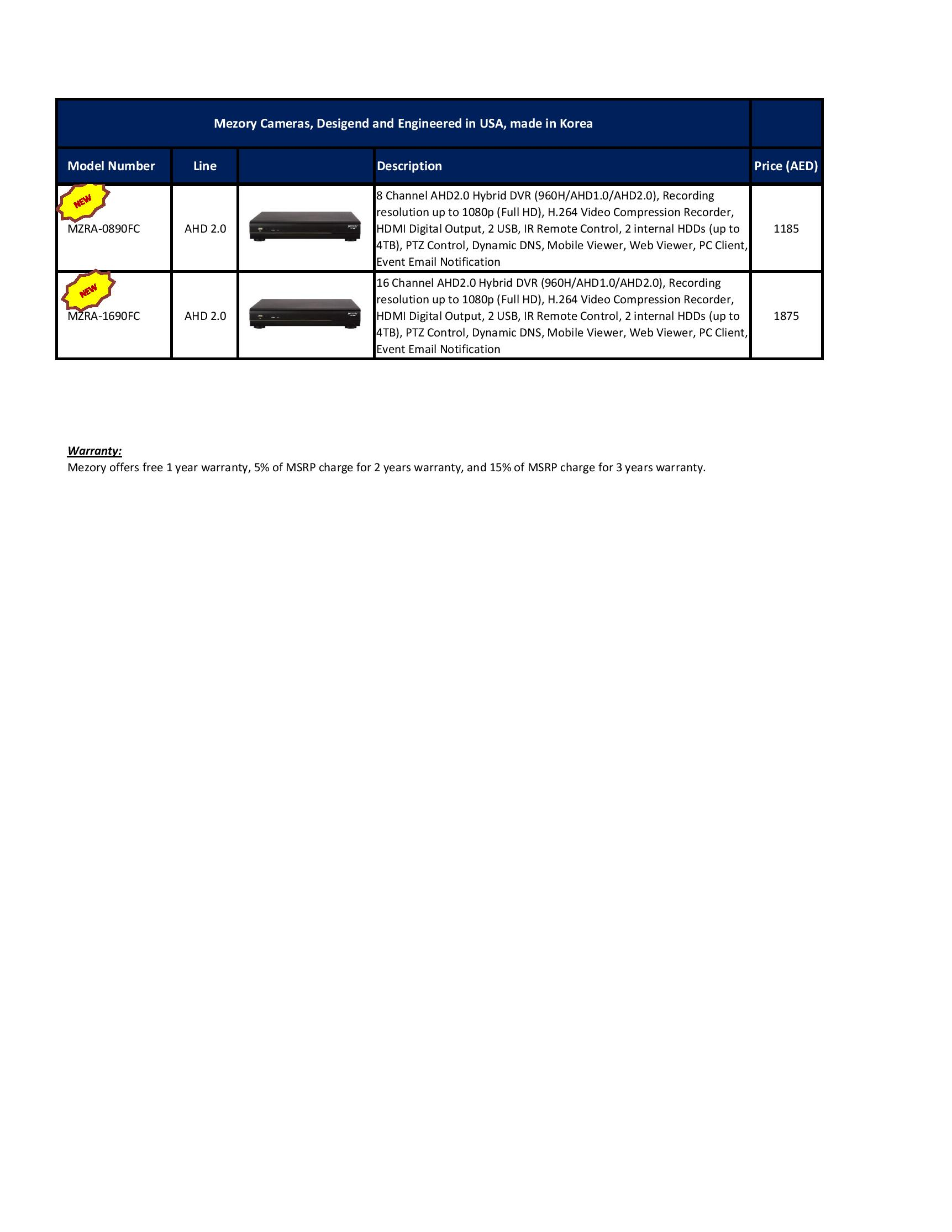 Price List UAE2016 (4-9-2016)-page-004