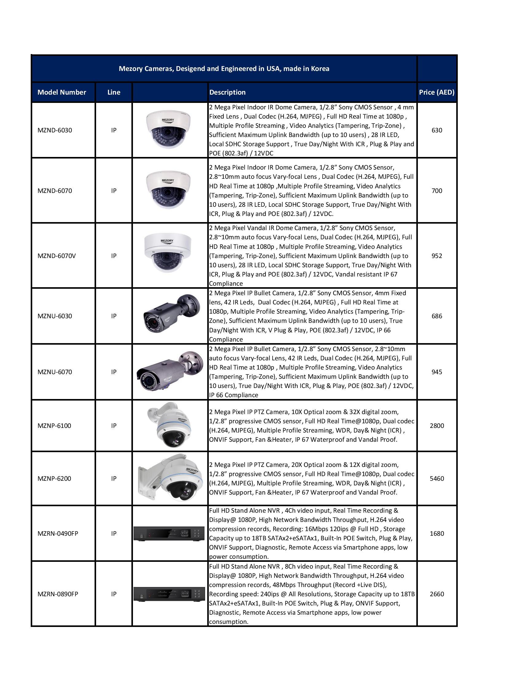 Price List UAE2016 (4-9-2016)-page-001
