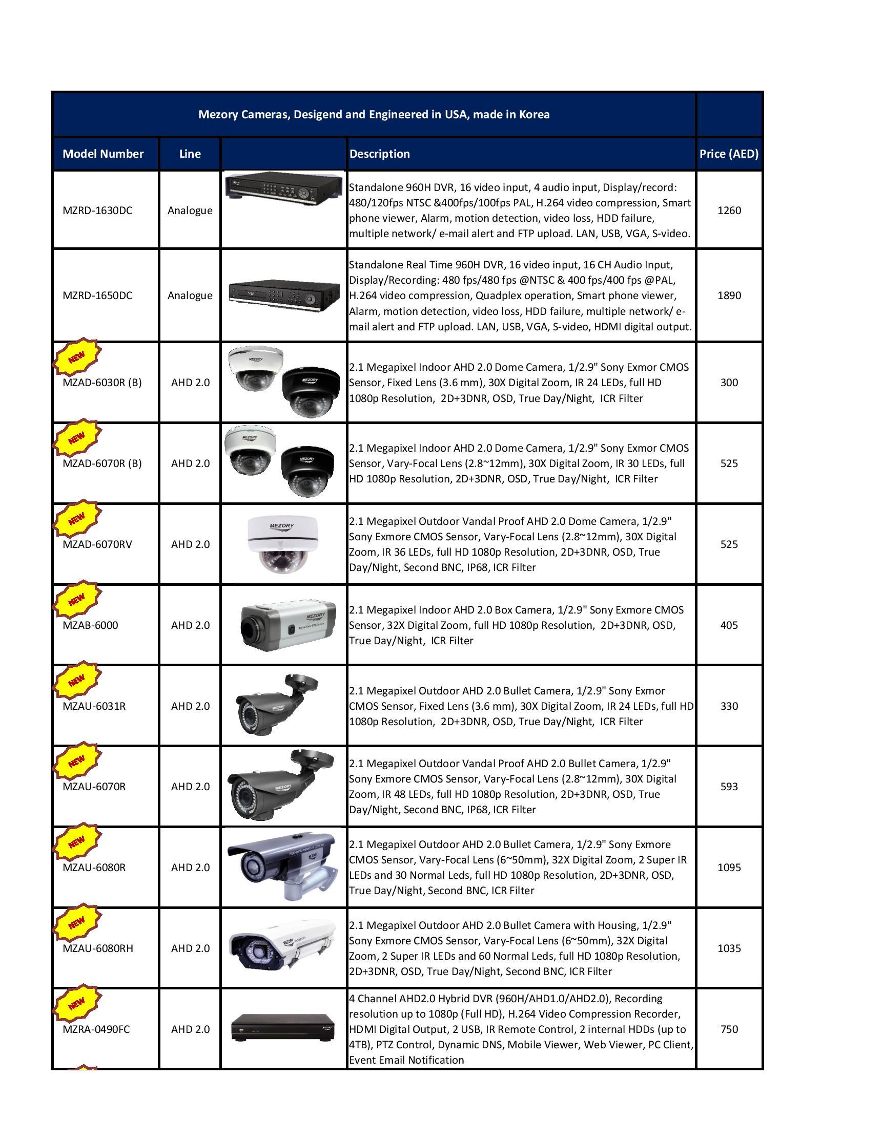 Price List UAE2016 (4-9-2016)-page-003