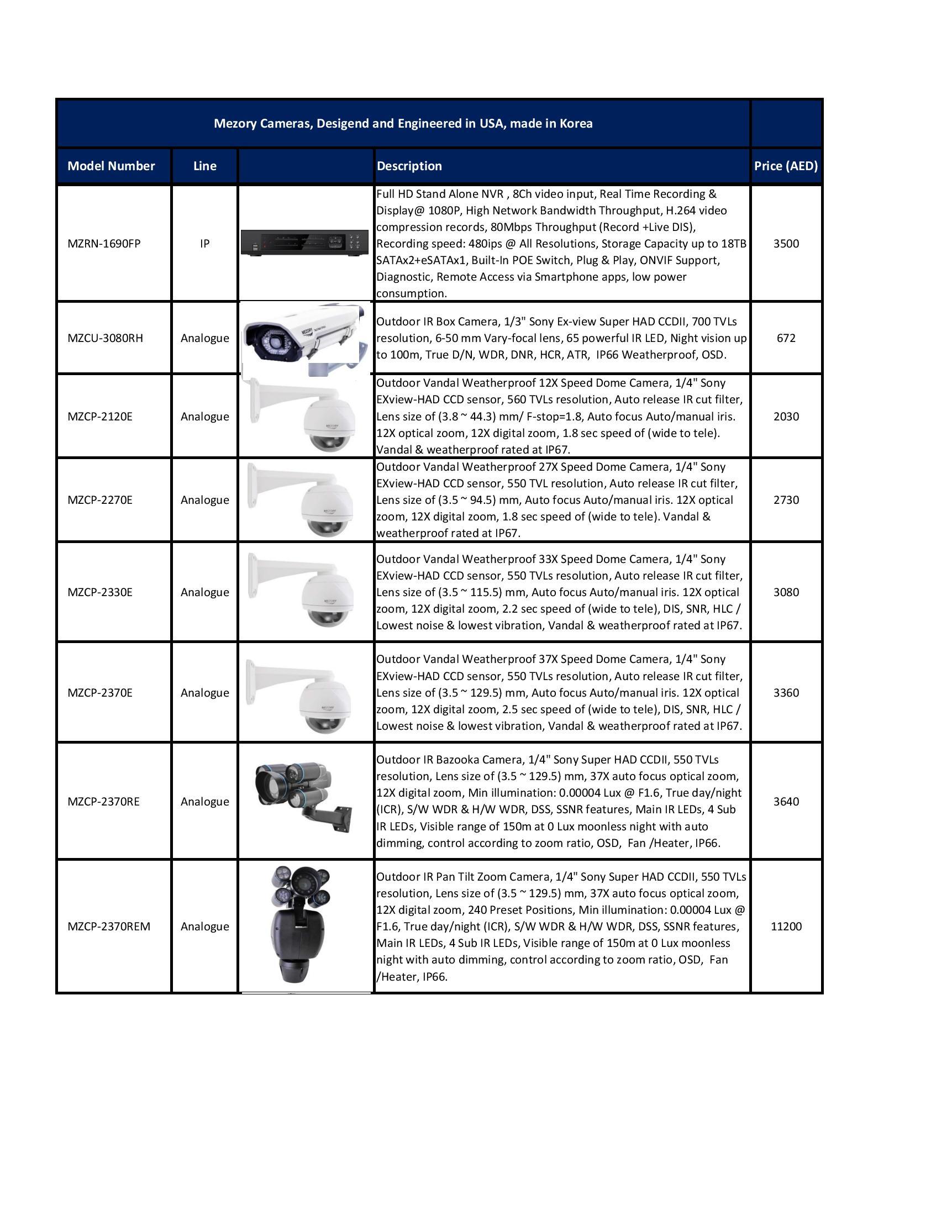 Price List UAE2016 (4-9-2016)-page-002