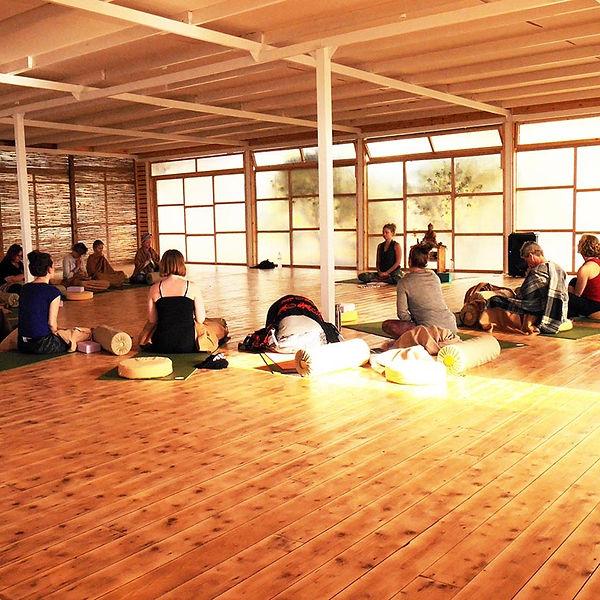 Apollo yoga shala 3 copy_Fotor.jpg