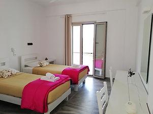 A double room .jpg