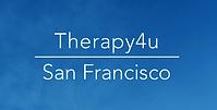 Therapy4u / San Francisco