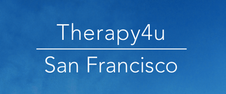 Therapy4u.org | Integrative & Somatic Psychotherapists | San Francisco