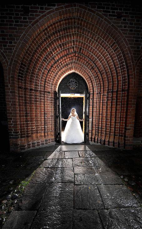 Syriansk Bröllop, Fotograf: KGZ Fougstedt