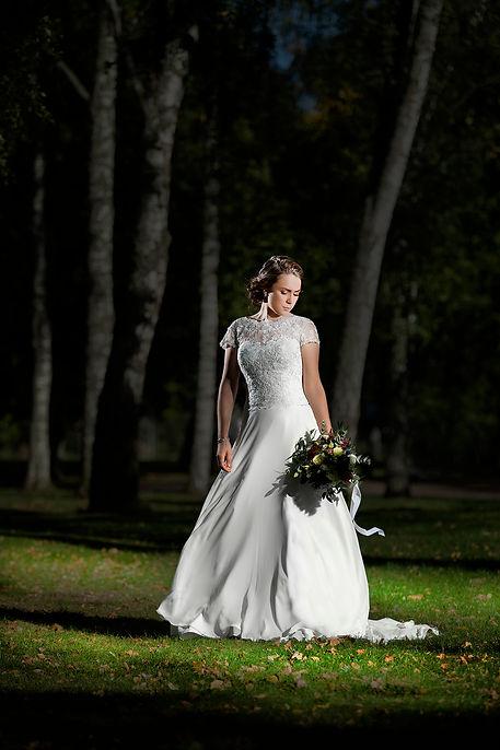 Syriansk Bröllop 2020, Fotograf: KGZ Fougstedt