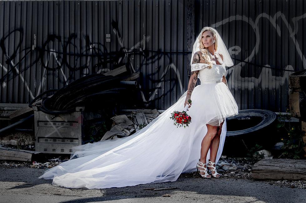Världsmästar Boxaren Mikaela Laurén 2018, Fotograf: KGZ Fougstedt