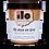 Thumbnail: גלידת ILO קטנה - קרמל עם פקאן קלוי