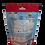 Thumbnail: Torie&Howard- סוכריות טופי אורגניות בשקית בטעמי רימון ונקטרינה