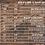 Thumbnail: אטריות ספגטי כוסמת אורגניות ללא גלוטן - השדה