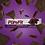 Thumbnail: חטיף חלבון פיורפיט - בטעם בראוניז שוקולד