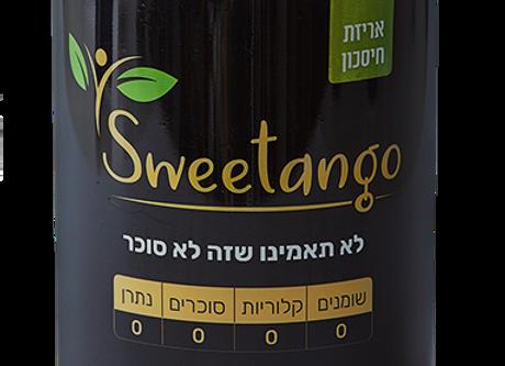 ממתיק תחליף סוכר - סוויטאנגו