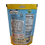 Thumbnail: Torie&Howard- סוכריות טופי אורגניות בשקית בטעמי לימון ופטל