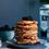 Thumbnail: OAT-LY  - משקה שיבולת שועל מועשר בסידן וויטמינים