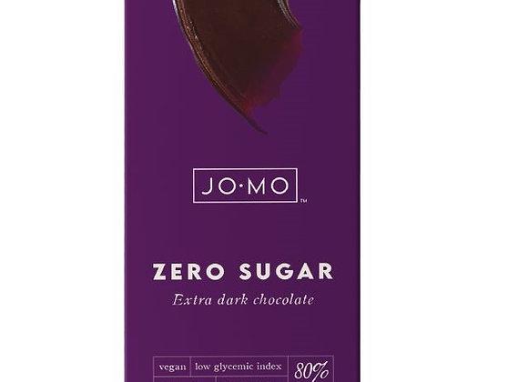 שוקולד מריר 80% JO MO