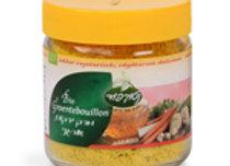 נטורפוד - מרק ירקות אורגני