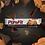 Thumbnail: חטיף חלבון פיורפיט - חמאת בוטנים עם שבבי שוקולד מריר
