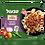 Thumbnail: טבעול - טחון צמחוני