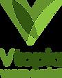 Vtopia_logo_final.png