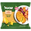 Thumbnail: טבעול - שניצל תירס ללא גלוטן