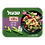 Thumbnail: טבעול - נתחי סויה דמוי עוף