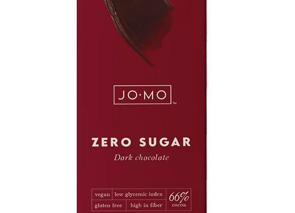 שוקולד מריר JO MO 66%