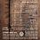 Thumbnail: טורטיליוני כוסמת אורגנית ללא גלוטן - השדה