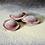 Thumbnail: רביולי פטריות וגבינות קשיו וסויה